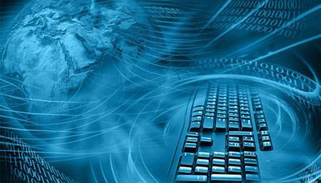 推进互联网建设,释放强劲正能量