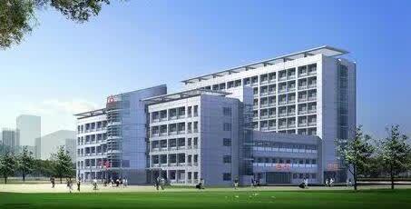 如东县人民医院独立开展膝关节单髁置换