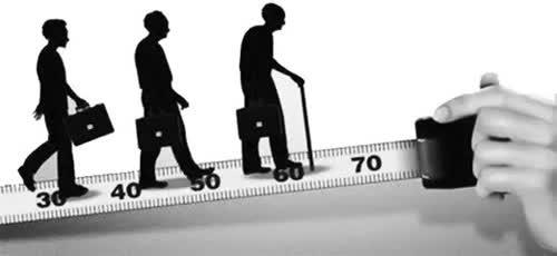 延迟退休年龄先从女性开始?不排除先在一些城市进行试点
