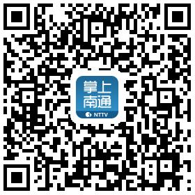 南通科技职业学院校区总平面规划方案公示